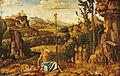 San Girolamo nel deserto.jpg