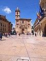 San Isidoro el Real.jpg