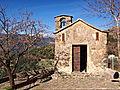 San Lorenzo-Forci-St Antoine.jpg