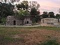 San Marzano di San Giuseppe trulli.jpg