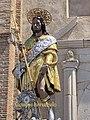 San Rocco venerato in Pisticci 4.jpg