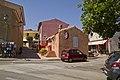 San Teodoro OT, Sardinia, Italy - panoramio.jpg