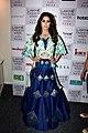 Sana Khan snapped attending the Lakme Fashion Week 2018 (07).jpg