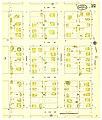 Sanborn Fire Insurance Map from Amarillo, Potter County, Texas. LOC sanborn08403 004-22.jpg