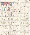 Sanborn Fire Insurance Map from Ashton, Fremont County, Idaho. LOC sanborn01563 002-4.jpg
