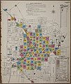 Sanborn Fire Insurance Map from Atlanta, Fulton County, Georgia. LOC sanborn01378 005-1.jpg