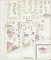 Sanborn Fire Insurance Map from Bridgeton, Cumberland County, New Jersey. LOC sanborn05430 002-7.jpg