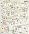 Sanborn Fire Insurance Map from Chelsea, Suffolk County, Massachusetts. LOC sanborn03705 001-7.jpg