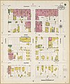 Sanborn Fire Insurance Map from Chickasha, Grady County, Oklahoma. LOC sanborn07038 006-9.jpg