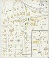 Sanborn Fire Insurance Map from Clinton, Hunterdon County, New Jersey. LOC sanborn05448 003-4.jpg