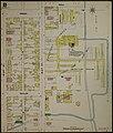 Sanborn Fire Insurance Map from Davenport, Scott County, Iowa. LOC sanborn02624 002-10.jpg