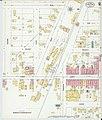 Sanborn Fire Insurance Map from Fenton, Genesee County, Michigan. LOC sanborn04006 004-2.jpg