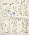 Sanborn Fire Insurance Map from Great Barrington, Berkshire County, Massachusetts. LOC sanborn03737 001-2.jpg
