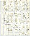 Sanborn Fire Insurance Map from Huron, Beadle County, South Dakota. LOC sanborn08242 005-7.jpg