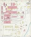 Sanborn Fire Insurance Map from Jeffersonville, Clark County, Indiana. LOC sanborn02374 003-11.jpg