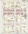 Sanborn Fire Insurance Map from Jeffersonville, Clark County, Indiana. LOC sanborn02374 003-5.jpg