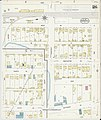 Sanborn Fire Insurance Map from Kankakee, Kankakee County, Illinois. LOC sanborn01945 005-26.jpg