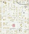 Sanborn Fire Insurance Map from Kaukauna, Outagamie County, Wisconsin. LOC sanborn09588 004-2.jpg