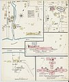 Sanborn Fire Insurance Map from Knoxville, Knox County, Tennessee. LOC sanborn08331 001-9.jpg