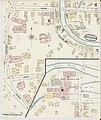 Sanborn Fire Insurance Map from North Adams, Berkshire County, Massachusetts. LOC sanborn03806 002-4.jpg