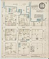 Sanborn Fire Insurance Map from Olympia, Thurston County, Washington. LOC sanborn09270 001-1.jpg