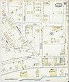 Sanborn Fire Insurance Map from Revere, Suffolk County, Massachusetts. LOC sanborn03830 001-2.jpg