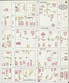 Sanborn Fire Insurance Map from Saint Charles, Saint Charles County, Missouri. LOC sanborn04852 002-8.jpg