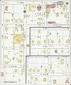 Sanborn Fire Insurance Map from Searcy, White County, Arkansas. LOC sanborn00341 007-8.jpg