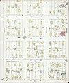 Sanborn Fire Insurance Map from Seward, Seward County, Nebraska. LOC sanborn05251 003-3.jpg