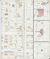 Sanborn Fire Insurance Map from Shakopee, Scott County, Minnesota. LOC sanborn04385 003-6.jpg