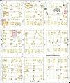 Sanborn Fire Insurance Map from Sheldon, O'Brien County, Iowa. LOC sanborn02822 005-6.jpg