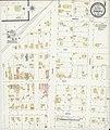 Sanborn Fire Insurance Map from Sorento, Bond County, Illinois. LOC sanborn02159 002-1.jpg