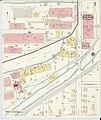 Sanborn Fire Insurance Map from Three Rivers, Saint Joseph County, Michigan. LOC sanborn04216 006-7.jpg