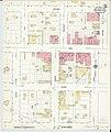Sanborn Fire Insurance Map from Vermillion, Clay County, South Dakota. LOC sanborn08270 005-2.jpg