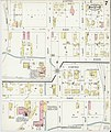 Sanborn Fire Insurance Map from Washington, Daviess County, Indiana. LOC sanborn02532 003-7.jpg