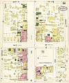 Sanborn Fire Insurance Map from Watsonville, Santa Cruz County, California. LOC sanborn00921 004-14.jpg