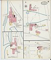 Sanborn Fire Insurance Map from Ypsilanti, Washtenaw County, Michigan. LOC sanborn04240 002-9.jpg