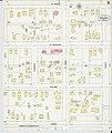Sanborn Fire Insurance Map from Ypsilanti, Washtenaw County, Michigan. LOC sanborn04240 003-8.jpg