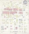 Sanborn Fire Insurance Map from Yreka, Siskiyou County, California. LOC sanborn00942 003-1.jpg