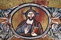 Sancta sanctorum, mosaici del 1278 ca. 04.jpg