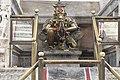 Sanctuaire de Garuda (Jagdish Temple, Udaipur) - 03.jpg