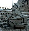 Sand-wc.jpg
