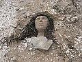 Sand sculpture - geograph.org.uk - 1548670.jpg
