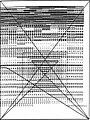 SandersAssociates - graphic7 - GA-77-274 Rev F Graphic 7 Acceptance Test Procedure May1981 (1919) (14596014128).jpg
