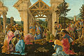 Sandro Botticelli - The Adoration of the Magi - Google Art Project.jpg