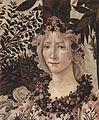 Sandro Botticelli 040.jpg