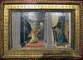 Sandro botticelli, annunciazione, 1485 ca..JPG