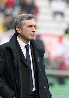 Sandro Mencucci Italian businessman (born 1961)