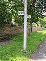 Sandstone Trail, Red Lane, Frodsham (1).JPG