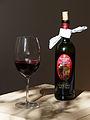 Sangiovese wine.jpg